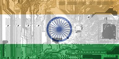 Has The Dream Run For Indian IT Ended