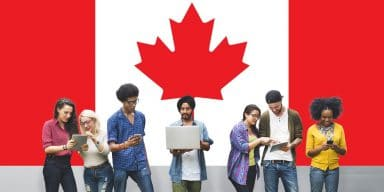 Why More Indian Students are Applying to Canadian Universities