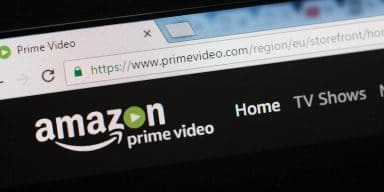 Can Netflix & Amazon Disrupt India's Streaming Video Market?