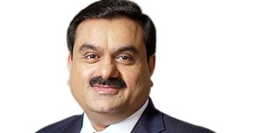 Indian Business Tycoon's Australia Dream in Trouble