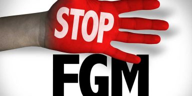 Genital Mutilation Cases in US Make the Debate More Complex