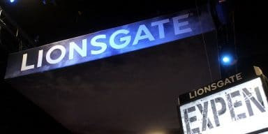 Lionsgate Films comes to India