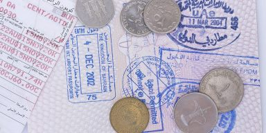 Qatar Scraps Visa for India, 79 Other Countries