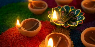 India, Canada to Jointly Release Stamps on Diwali Theme