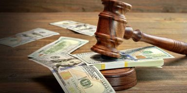 Indian-origin Former CEO Fined $294,000 in US For Fraud