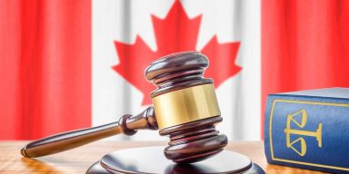 Canada to Extradite Victim's Mother, Uncle to India in Honor Killing Case