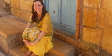Expat Voice: Live Like a Local
