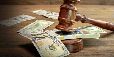 Four Men Plead Guilty in Call Center Scam in US
