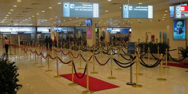 UAE grants visa on arrival for Indians with UK and EU residency visa